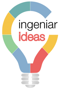 Ingeniar Ideas